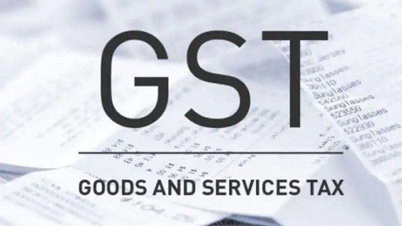 GST e-invoicing mandatory for B2B transactions from October