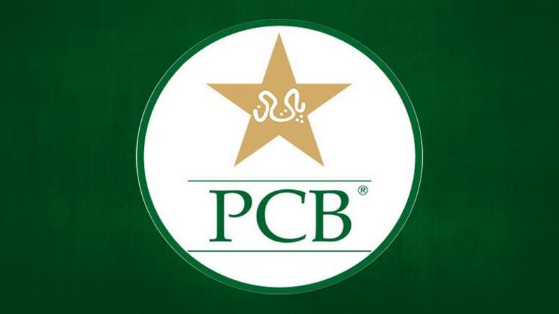 Pakistan invites England for T20 series in Jan 2021